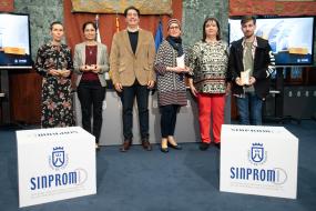 premios_microrrelatos_sinpromi_40