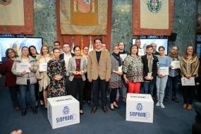 premios_microrrelatos_sinpromi_41