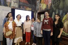 Foto-cabildo-plan-igualdad-47