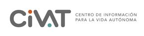 banner Civat