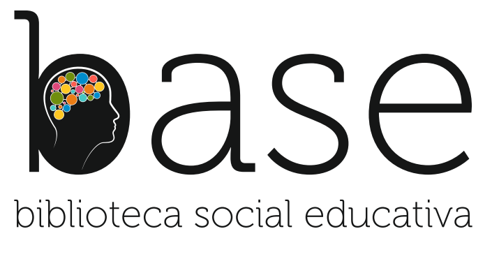 banner Biblioteca BASE
